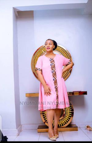 Short Dress Womens   Clothing for sale in Dar es Salaam, Kinondoni
