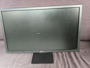 Dell 24 Inch Monitor | Computer Monitors for sale in Dar es Salaam, Kinondoni