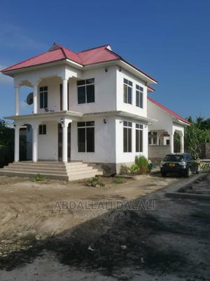 5bdrm House in , Temeke for Sale | Houses & Apartments For Sale for sale in Dar es Salaam, Temeke