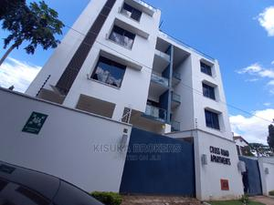 Furnished 2bdrm Apartment in Masaki for Rent | Houses & Apartments For Rent for sale in Kisarawe, Masaki
