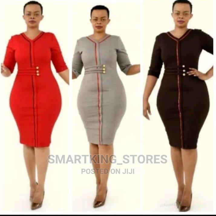 Women's Dresses Original | Clothing for sale in Kinondoni, Dar es Salaam, Tanzania