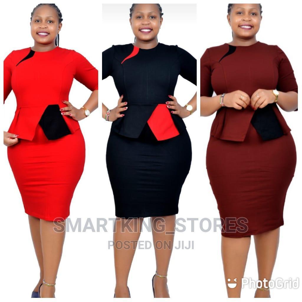 Women's Dresses Original