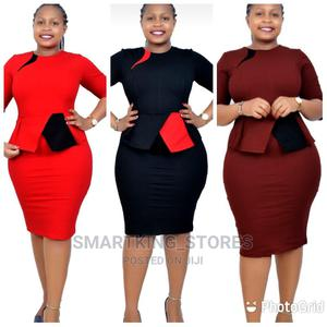 Women's Dresses Original | Clothing for sale in Dar es Salaam, Kinondoni