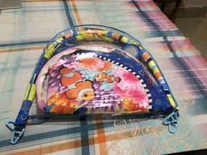 Kids Brights Bed | Babies & Kids Accessories for sale in Dar es Salaam, Kinondoni
