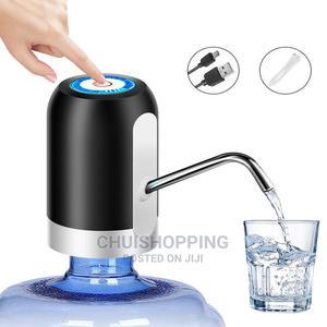 Water Pump Dispenser   Kitchen & Dining for sale in Dar es Salaam, Kinondoni