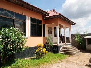 Furnished 3bdrm House in Mkandi Dalali, Chanika for Sale   Houses & Apartments For Sale for sale in Ilala, Chanika