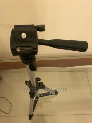 Brand New Tripod for Sale | Accessories & Supplies for Electronics for sale in Dar es Salaam, Ilala