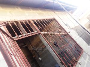 6bdrm Bungalow in Sinza for Sale   Houses & Apartments For Sale for sale in Kinondoni, Sinza