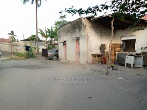 Plot for Sale | Land & Plots For Sale for sale in Kinondoni, Sinza