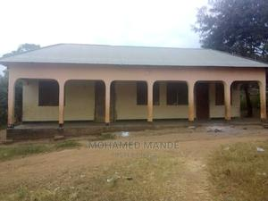 10bdrm Block of Flats in Chalinze for Sale   Houses & Apartments For Sale for sale in Bagamoyo, Chalinze