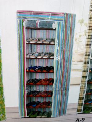 Stendi Ya Viatu   Furniture for sale in Dar es Salaam, Ilala
