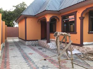 4bdrm House in Dalali_Kipengele, for Sale   Houses & Apartments For Sale for sale in Temeke, Chamazi