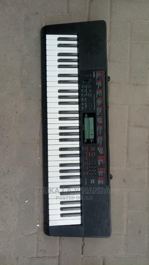 Kinanda Casio LK160 | Musical Instruments & Gear for sale in Dar es Salaam, Ilala