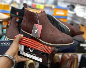 Men's Shoes Quality   Shoes for sale in Dar es Salaam, Kinondoni