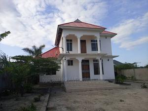Furnished 4bdrm House in , Temeke for Sale | Houses & Apartments For Sale for sale in Dar es Salaam, Temeke