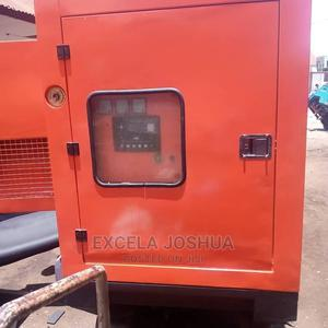 Generator Linauzwa   Manufacturing Equipment for sale in Dar es Salaam, Ilala