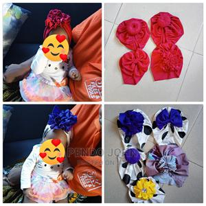 Amara Kids | Children's Clothing for sale in Dar es Salaam, Ilala