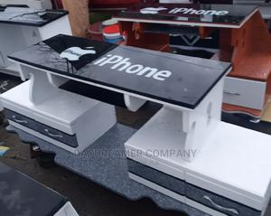 Showcase Tv Stand | Furniture for sale in Dar es Salaam, Ilala