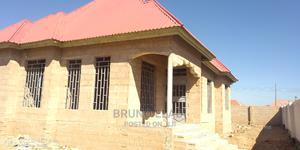 4bdrm House in Ilazo, Dodoma Rural for Sale   Houses & Apartments For Sale for sale in Dodoma Region, Dodoma Rural