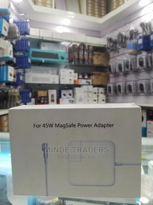 Mackbook Air Adapter | Accessories for Mobile Phones & Tablets for sale in Dar es Salaam, Ilala