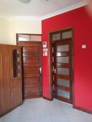 3bdrm House in Saranga Homes, Kigamboni for Rent | Houses & Apartments For Rent for sale in Temeke, Kigamboni