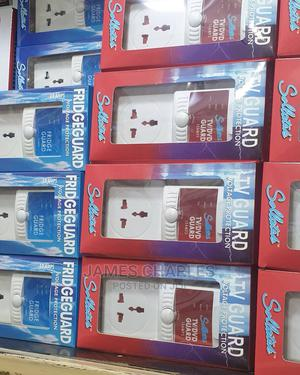 Voltage Protection   Accessories & Supplies for Electronics for sale in Dar es Salaam, Ilala