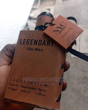 Legendary for Men | Fragrance for sale in Dar es Salaam, Kinondoni