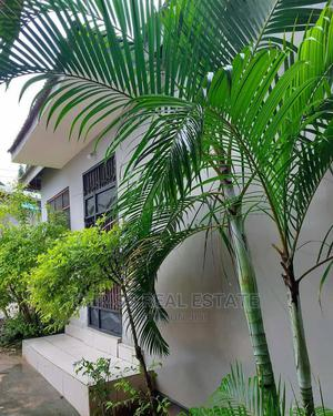 3bdrm House in Chriss Real Estate, Tabata for Sale | Houses & Apartments For Sale for sale in Ilala, Tabata