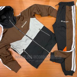 Track Original   Clothing for sale in Dar es Salaam, Ilala