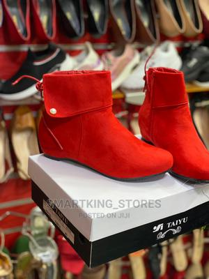 Ladies Shoes Available   Shoes for sale in Dar es Salaam, Kinondoni