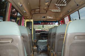 Mitsubishi Rosa   Buses & Microbuses for sale in Morogoro Region, Morogoro Urban