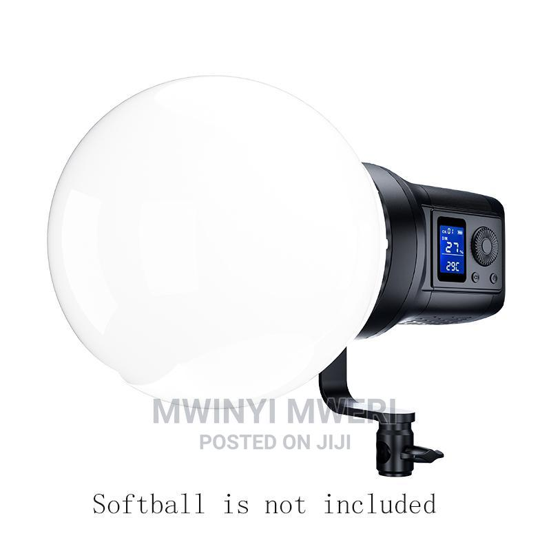 Tolifo SK-80DS 80W Smal Size LED Daylight COB Light | Accessories & Supplies for Electronics for sale in Kinondoni, Dar es Salaam, Tanzania