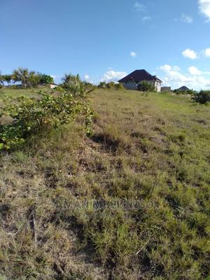 Plot for Sale | Land & Plots For Sale for sale in Temeke, Kigamboni