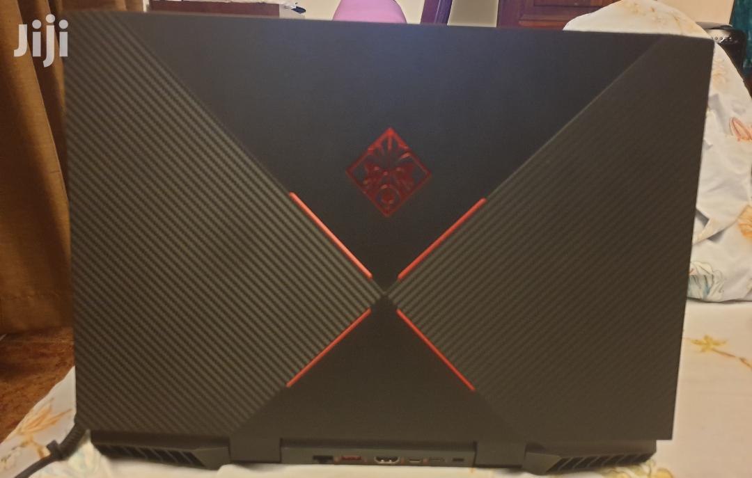 Laptop HP Omen X 16GB 1T | Laptops & Computers for sale in Ilala, Dar es Salaam, Tanzania