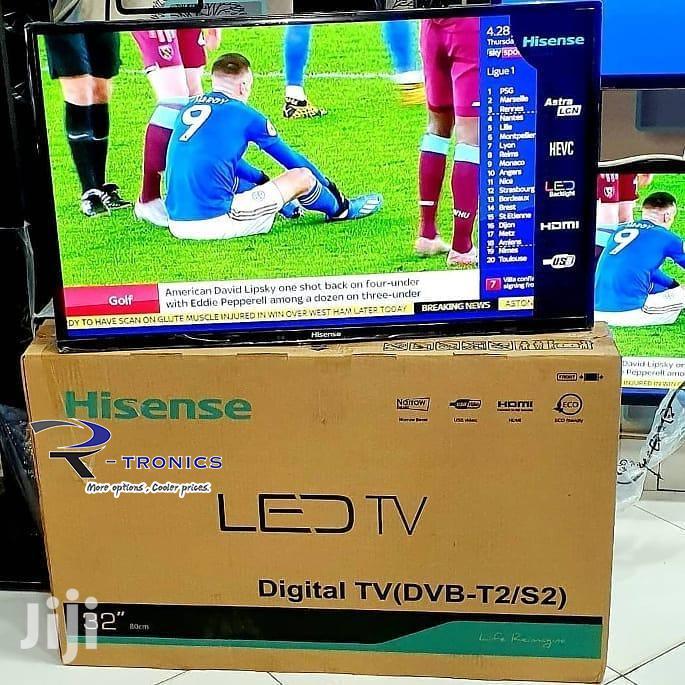 Hisense 32n50hts 32'' LED TV
