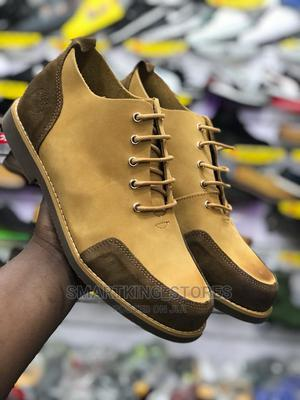Timberland Boot Original Shoes | Shoes for sale in Dar es Salaam, Kinondoni