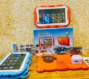 Kids Tablet | Toys for sale in Dar es Salaam, Kinondoni
