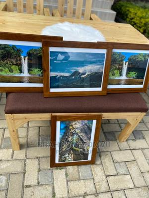 Nature Prints | Arts & Crafts for sale in Dar es Salaam, Ilala