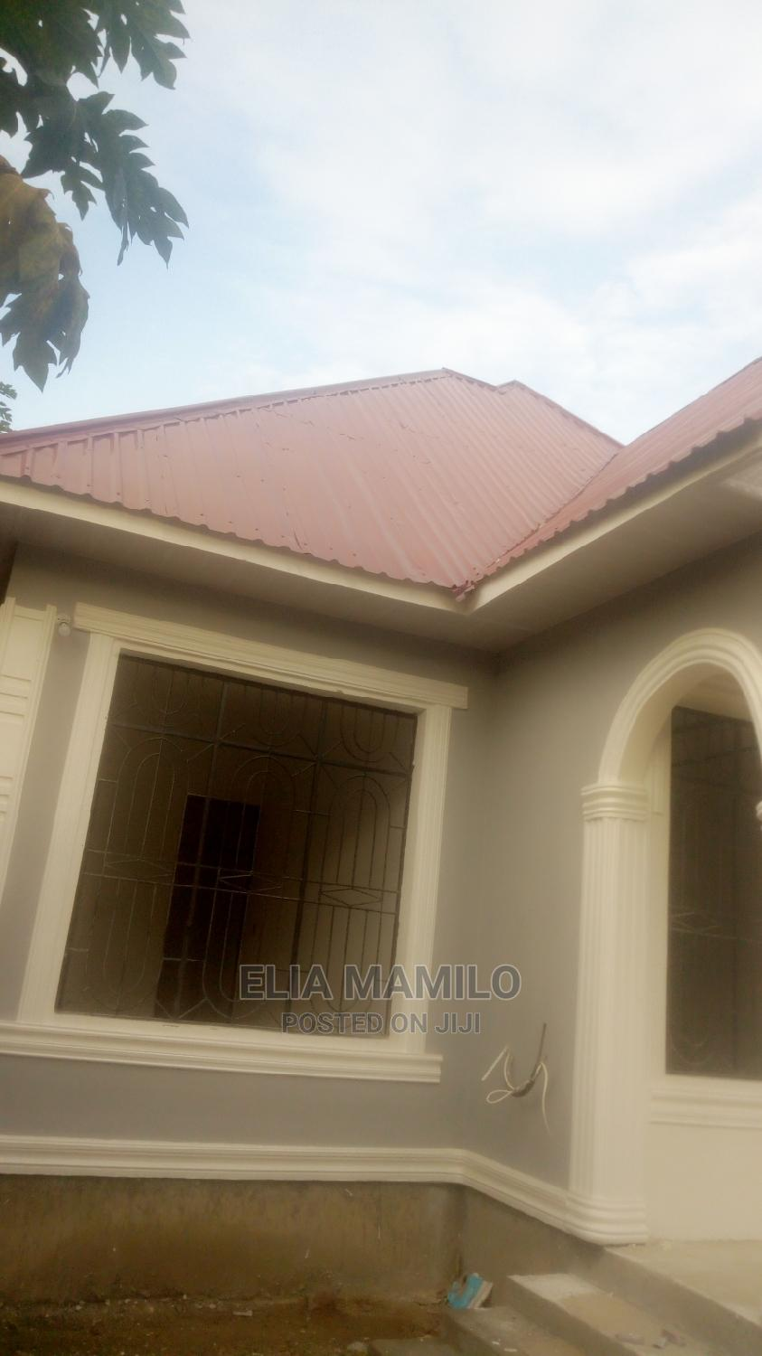 4bdrm House in Kigamboni for Sale | Houses & Apartments For Sale for sale in Kigamboni, Temeke, Tanzania