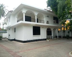 4bdrm Bungalow in Kawe Estate for Rent | Houses & Apartments For Rent for sale in Kinondoni, Kawe