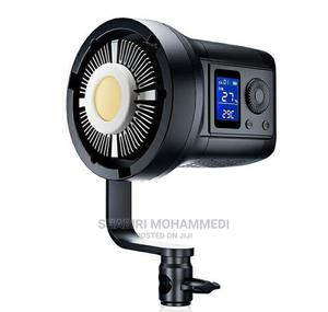 Tolifosk-80ds80wsmall Size LED Daylight COB Light Photograph | Accessories & Supplies for Electronics for sale in Dar es Salaam, Kinondoni