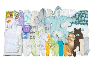 Used Kids Clothes Age 0-12 Years Grade a Summer Wear   Children's Clothing for sale in Dar es Salaam, Ilala