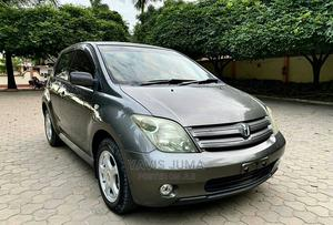 Toyota IST 2005 Other | Cars for sale in Dar es Salaam, Kinondoni