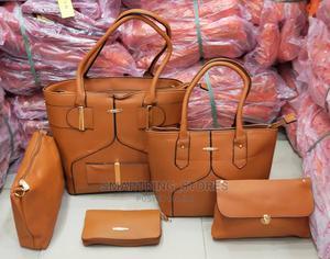 Full 5 Pic Of Bags | Bags for sale in Dar es Salaam, Kinondoni