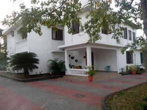 6bdrm House in Mikocheni for Rent | Houses & Apartments For Rent for sale in Kinondoni, Mikocheni