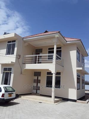 6bdrm Townhouse in Ipagala, Dodoma Rural for Rent | Houses & Apartments For Rent for sale in Dodoma Region, Dodoma Rural