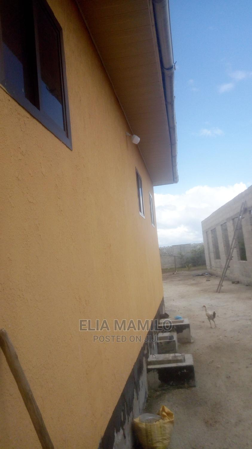 3bdrm House in Kigamboni for Sale | Houses & Apartments For Sale for sale in Kigamboni, Temeke, Tanzania