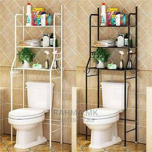 Multipurpose Stand | Home Accessories for sale in Dar es Salaam, Ilala