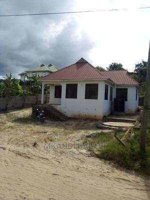 Furnished 3bdrm House in Mkandi Dalali, Mbezi for Sale   Houses & Apartments For Sale for sale in Kinondoni, Mbezi