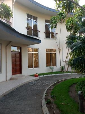 3bdrm Villa in Mikocheni for Rent | Houses & Apartments For Rent for sale in Kinondoni, Mikocheni